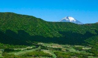 travel-Japanese-Hakone