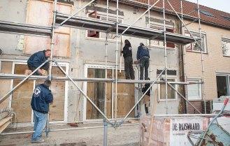verbouwing-huisfront