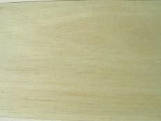 Balser Holz