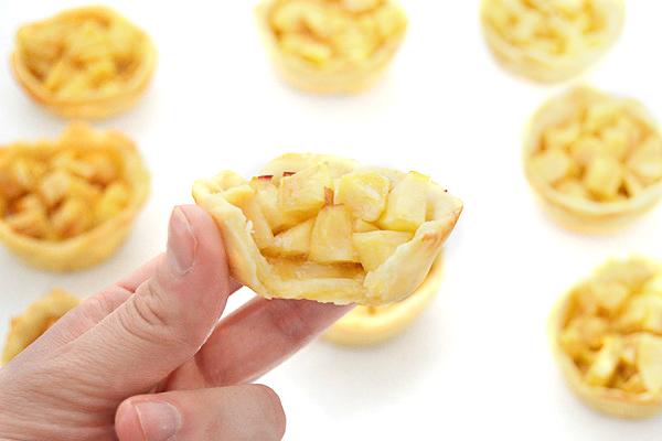 Apple_Pie_Bites_Wide_3_p668oe