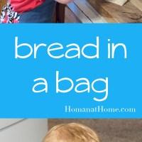 Bread in a Bag