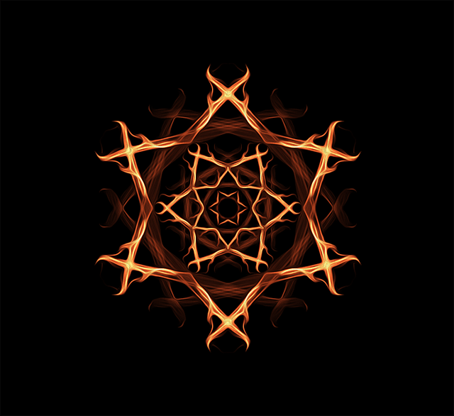 pentagram-1866328_640.png