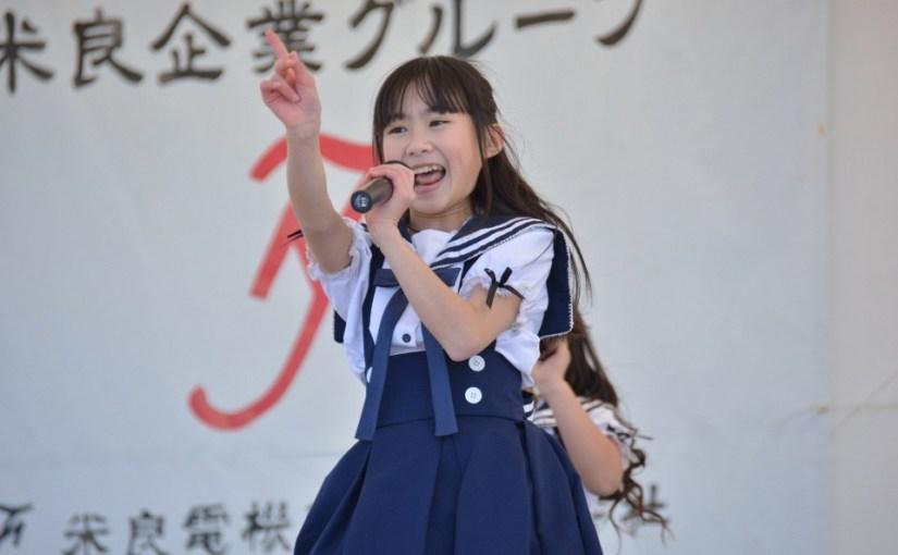 【悲報】青春高校3年C組 3月終了