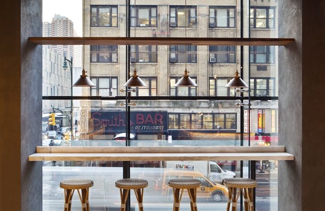 city kitchen brings new york city signature