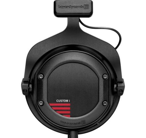 hombre1 com | HOMBRE Gift Guide: Tech & Gadgets