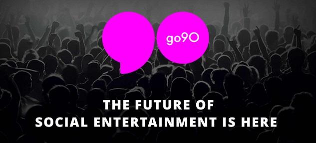 hombre1 com | go90 Brings Top International Content to Your