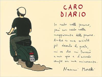 caro-diario1