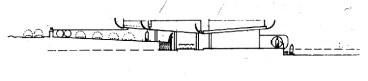 Casa Huarte 3