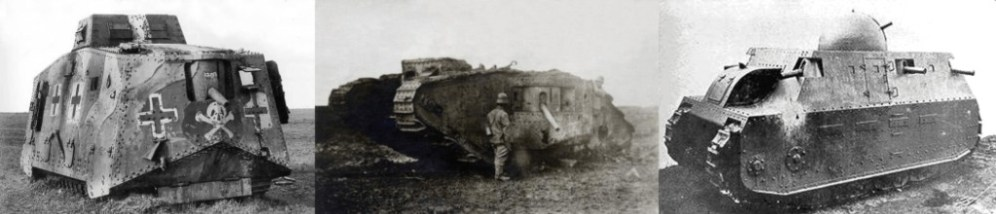 tanques IGM hombredepalo