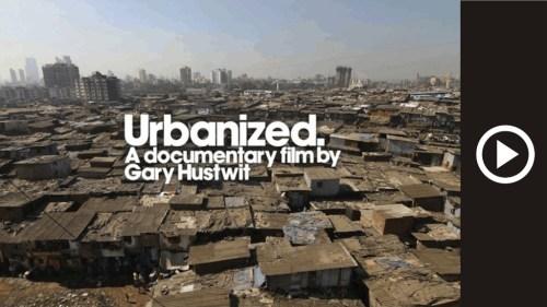 urbanized hombredepalo