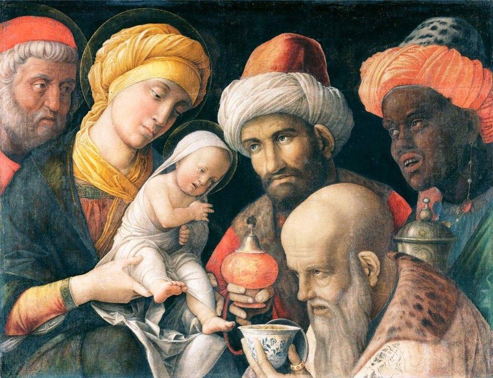 3 Mantegna Morin HdP