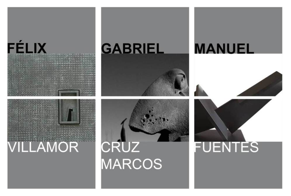Mercedes Juan portada hombre de palo 01