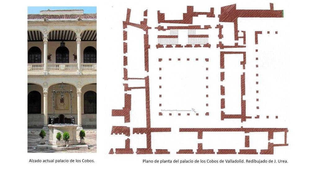 2_Palacio_Cobos_Valladolid_1