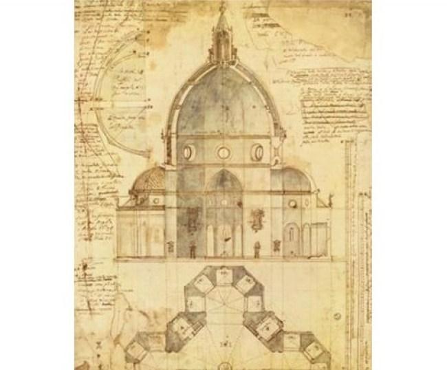 0_Brunelleschi_Portada