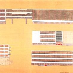 Galeria_2C_Archivo_Bauhaus_Berlin