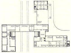 Galeria_2D_Archivo_Bauhaus_Berlin_1