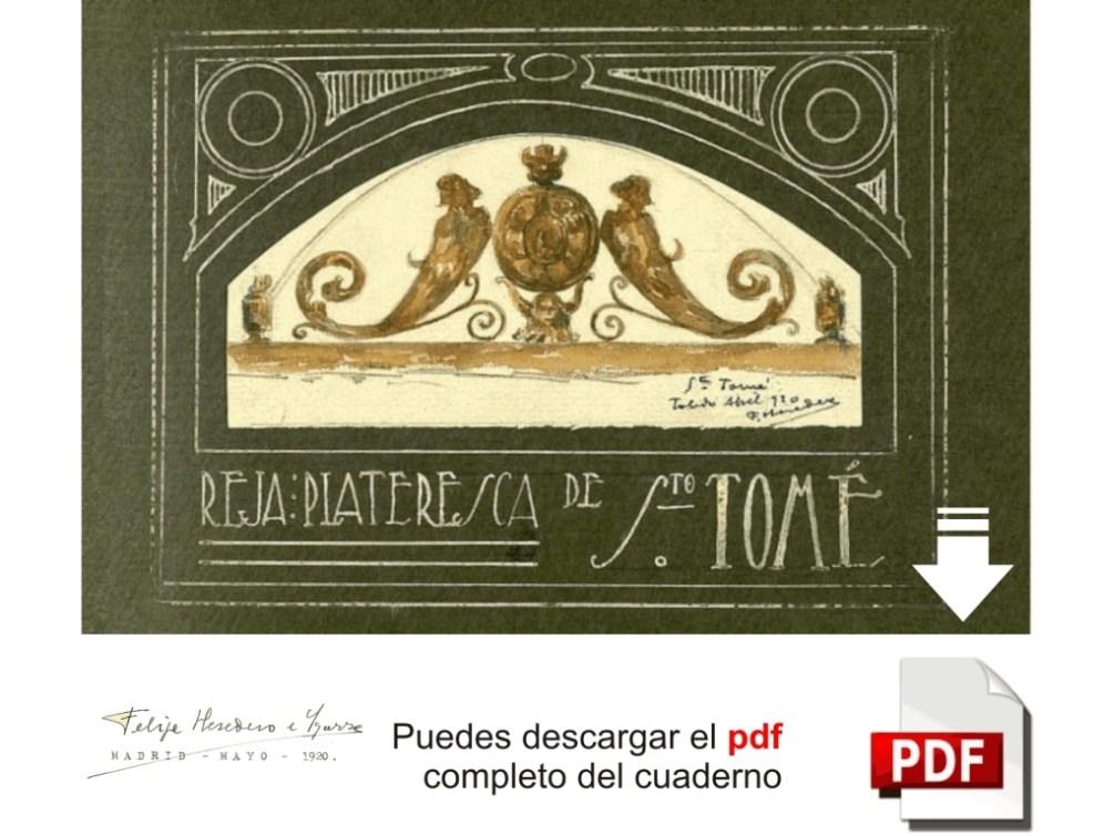 portada cuaderno arquitecto heredero igarza
