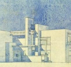 JJPOud_Proyecto_de_Fabrica_1919