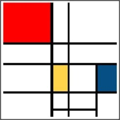 Mondrian_Lookalike