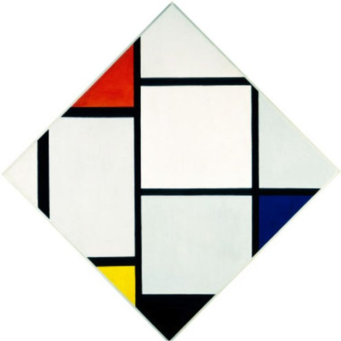 Mondrian_Tableau_No_IV_Diagonal_formato_1924-5