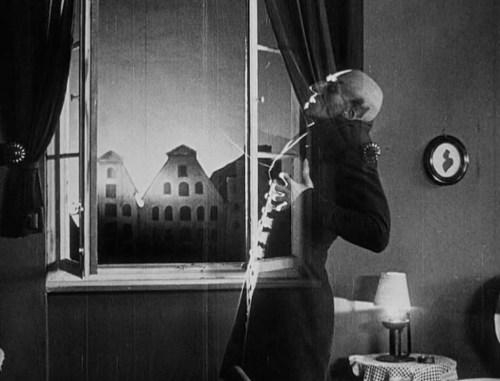 Murnau Nosferatu 2