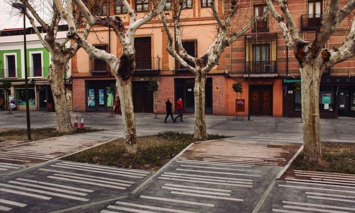 08_plaza mercado