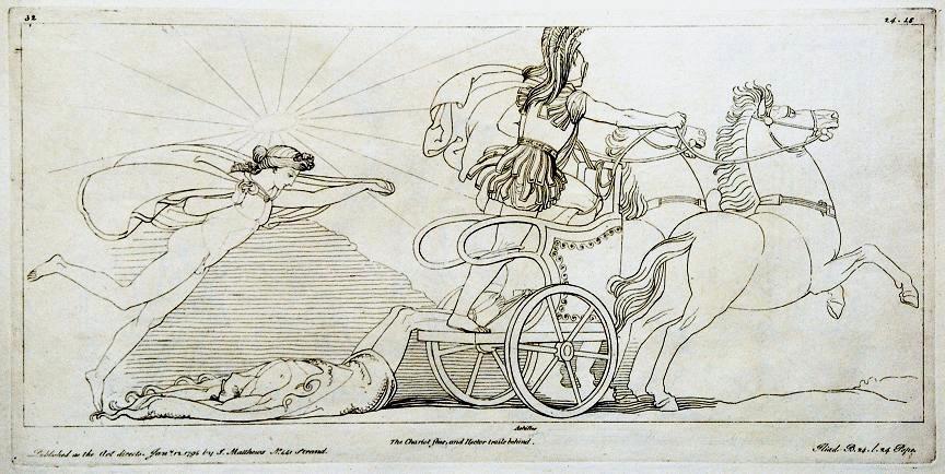 (32)_Flaxman_Ilias_1793,_gestochen_1795,_189_x_383_mm