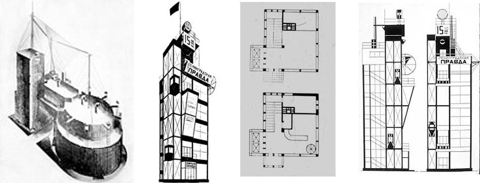 4_Constructivismo_2a_ Herm_Vesnin
