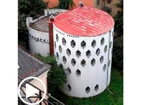 Enlace_Casa_Melnikov_Exterior