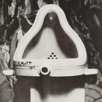 1917. La fuente