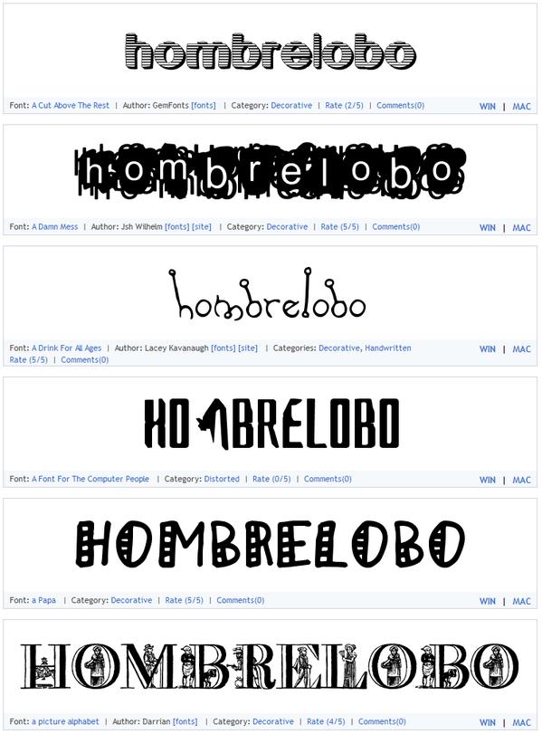 free_fonts