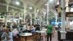 Mercado de Lau Pa Sat II