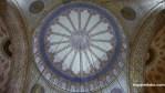 La Mezquita Azul, Estambul VI
