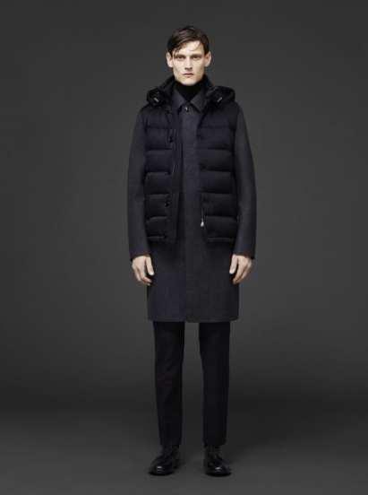 Mac otoño-invierno 2015 (7)