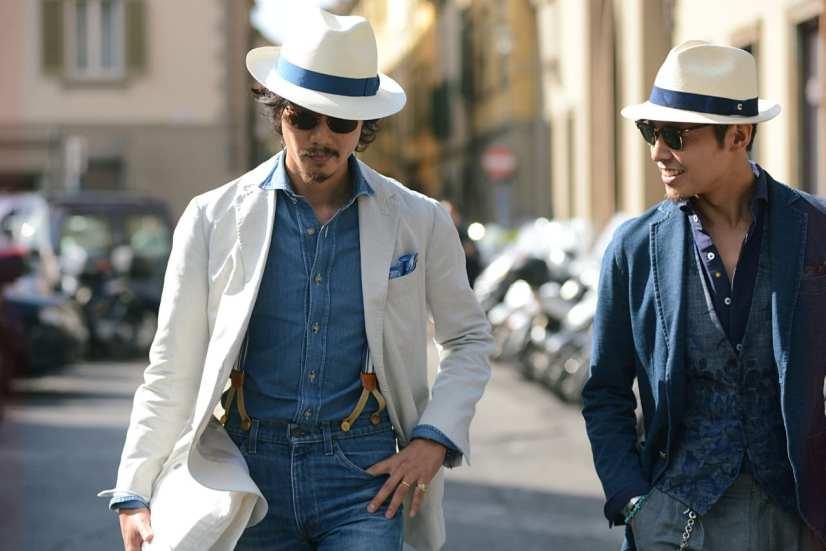 tirantes street style (11)