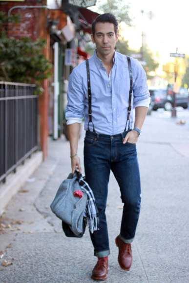 tirantes street style (4)