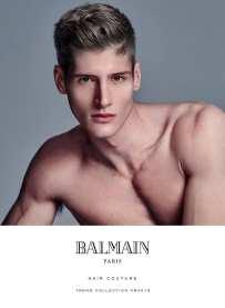 Balmain Hair Couture (7)
