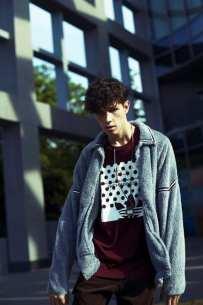 Adidas Originals by the Fourness (3)