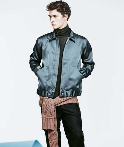 H&M otoño 2015 (8)
