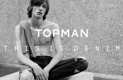 Topman, This is Denim (3)