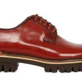 zapatos suela ancha, otoño 2015 (3)