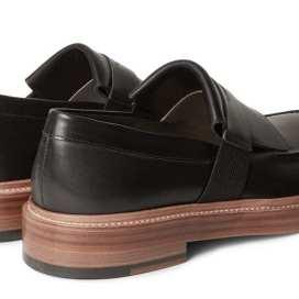 zapatos suela ancha otoño 2015