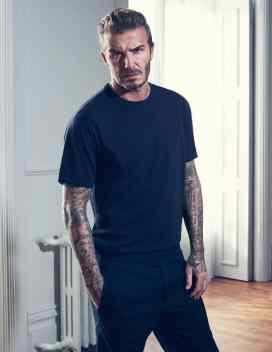 David Beckham para H&M Primavera 2016 (6)