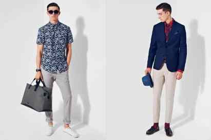 ben sherman primavera 2016 lookbook (10)