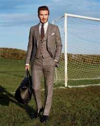 David-Beckham-gq-2016-002