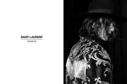 saint-laurent-hollywood-palladium-collection-campana-004
