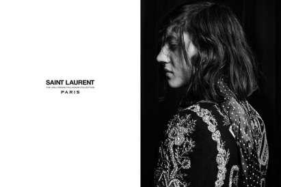 saint-laurent-hollywood-palladium-collection-campana-006