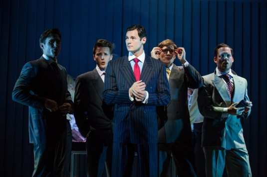 american-psycho-musical-002