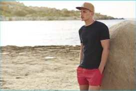 River Island verano 16 (7)