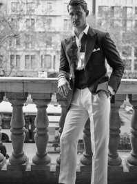 garrett-neff-massimo-dutti-personal-tailoring-ss-2016-011